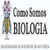 Como Somos BIOLOGIA
